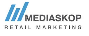 Mediaskop